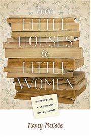 little_houses_little_women_cover