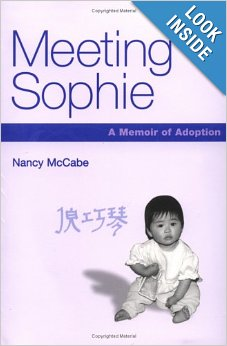 meeting_sophie_cover