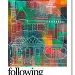 Following Disasters