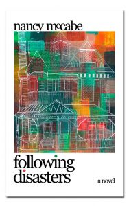 book_following_disasters