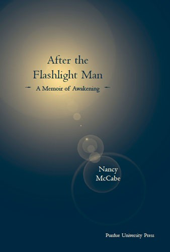 After the Flashlight Man